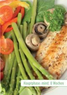 mymetabolic Beispiel-Ernährungsplan  - Seite 7