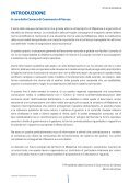 In network inter-organizzativo di imprese e istituzioni del sedime ... - Page 7
