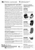 Flyer informativo - Page 2