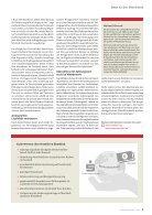 DIALOG - Seite 6