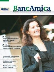 BancAmica - Banca di Credito Cooperativo Monte Pruno di ...