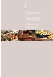 Scarica il catalogo in pdf - Corazzin