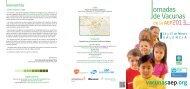 Programa Definitivo - Asociación Española de Pediatría