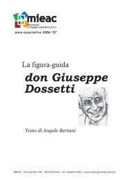 Giuseppe Dossetti.pdf