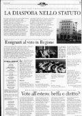 IL MESSAGGIO DEL NATALE - Ente Friuli nel Mondo - Page 2