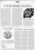 IL MESSAGGIO DEL NATALE - Ente Friuli nel Mondo - Page 3