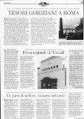 IL MESSAGGIO DEL NATALE - Ente Friuli nel Mondo - Page 4