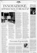 IL MESSAGGIO DEL NATALE - Ente Friuli nel Mondo - Page 5