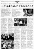IL MESSAGGIO DEL NATALE - Ente Friuli nel Mondo - Page 6