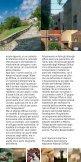 albergo diffuso di campagna - Associazione Nazionale Alberghi Diffusi - Page 7