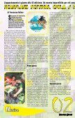 panorama giovani - Edit - Page 2