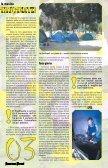 panorama giovani - Edit - Page 3