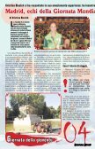 panorama giovani - Edit - Page 4