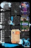 panorama giovani - Edit - Page 6