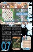 panorama giovani - Edit - Page 7