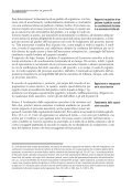 Le opposizioni esecutive Le opposizioni esecutive - Page 6