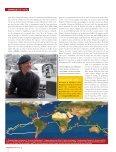 062-065 StorieDiMare:test (4 pagine) - Page 2