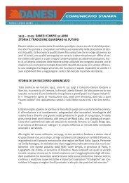 Download PDF - Danesi