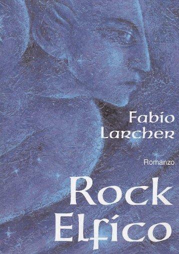 rock elfico per tela.qxd - Ebook Gratis