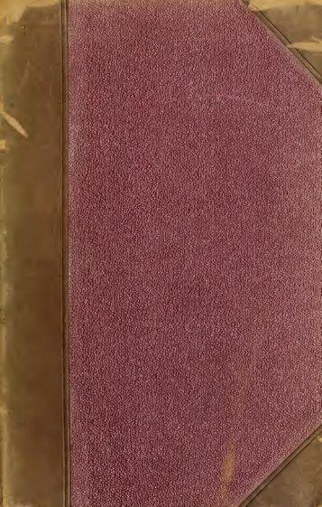 Scholia hellenistica in Novum Testamentum; Philone et Josepho ...