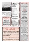 44 - Il Calitrano - Page 2