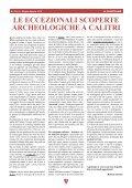 44 - Il Calitrano - Page 3