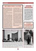 44 - Il Calitrano - Page 4