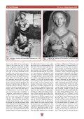 44 - Il Calitrano - Page 6