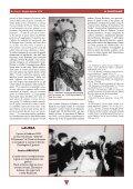 44 - Il Calitrano - Page 7