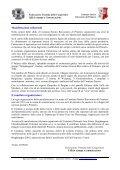 Bergknappen 2002, rivive l'epopea mineraria del Primiero - Page 2