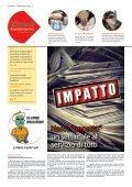 scarica il tuo pdf - Impatto - Page 2