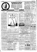 La Prensa 19240210 - Historia del Ajedrez Asturiano - Page 3