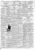 La Prensa 19240210 - Historia del Ajedrez Asturiano - Page 5