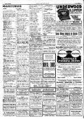 La Prensa 19240210 - Historia del Ajedrez Asturiano - Page 6