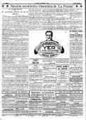 La Prensa 19240210 - Historia del Ajedrez Asturiano - Page 7