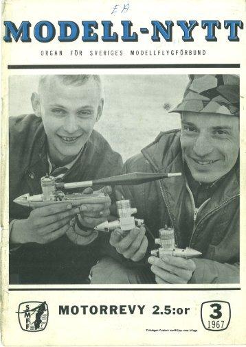 1967-3.pdf