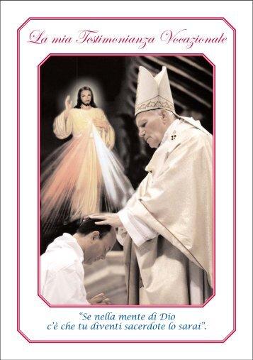 copertina ITALIANO.qxd - Pietrascartata