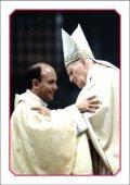copertina ITALIANO.qxd - Pietrascartata - Page 2