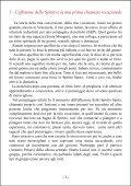 copertina ITALIANO.qxd - Pietrascartata - Page 7