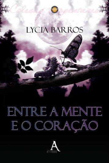 degustacao - Lycia Barros