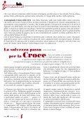 Scarica - Unità Pastorale di Gaggiano - Page 4