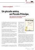 Scarica - Unità Pastorale di Gaggiano - Page 5