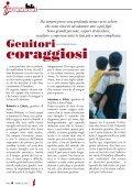 Scarica - Unità Pastorale di Gaggiano - Page 6