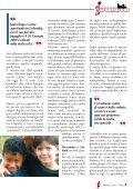 Scarica - Unità Pastorale di Gaggiano - Page 7