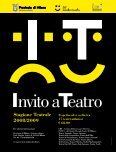 Ottobre 2008 - Provincia di Milano - Page 2