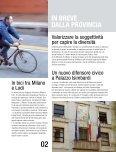 Ottobre 2008 - Provincia di Milano - Page 4