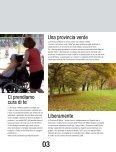 Ottobre 2008 - Provincia di Milano - Page 5