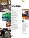 Ottobre 2008 - Provincia di Milano - Page 7