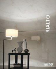 RIALTO BGV.pdf - LANCERA salon keramike