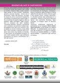 V EDIZIONE - Rifugio Campogrosso - Page 2